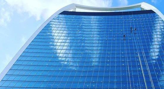 windows_cleaning001