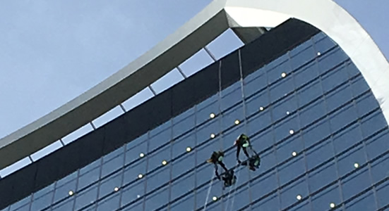 windows_cleaning005